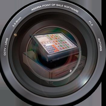 CCTV videovigilancia camaras grabador