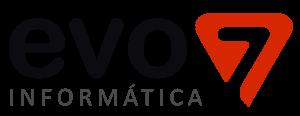 TPV, ERP Software de Gestión para empresas. CRM, Pedidos Web, Reparto a Domiclio, Comercio Electrónico, Software de Contabilidad, Cajones Inteligentes, Control de Presencia, Trazabilidad, Exit ERP. TPV Tenerife, Las Palmas de Gran Canaria, Fuerteventura, Lanzarote o Canarias